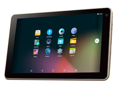 SMARTAK TAB909 - Tablette 9 pouces Android