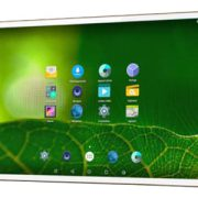 SMARTAK TAB920 - Tablette 10 pouces Android