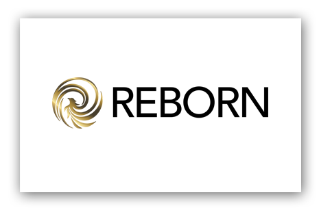 REBORN, reconditionnement Iphone/Smartphone/Ipad/Imac
