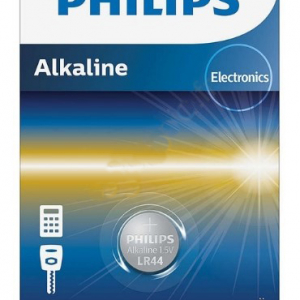 Pile Minicell Philips